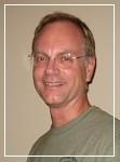 Jim Theobald