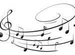 music-note-transparent-background-18607670-illustration-of-the-musical-notes-with-the-g-clef-on-a-white-background